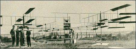 1907-first-multicopter